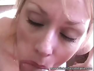 Fucking Granny Hard And Rough