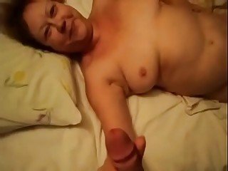 POV TABOO STEPMOM SON VOYEUR OLD MATURE GRANNY Mother MILF HIDDEN Wifey SPY BOY REAL