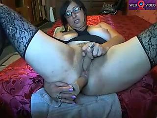 Aged dark brown Irida1 / Webcamvideo threateningthreatening free movie from popular adult cam