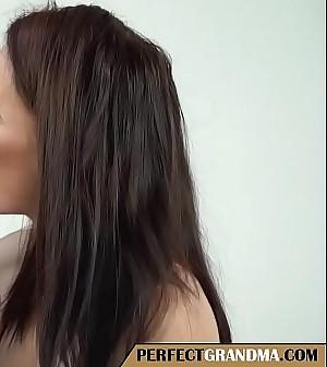 a good old vagina
