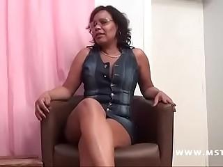Primero Porno